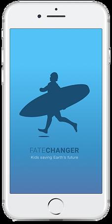 FateChanger app.png