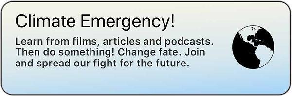 ClimateEmergencyKids.jpg