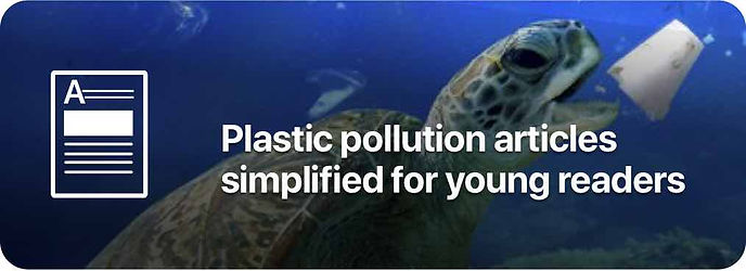 plasticarticlessimplified.jpg