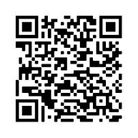 thumbnail_Outlook-etfkqdty-2.png