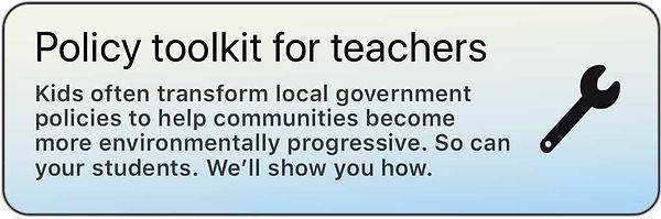 teacher3.jpg