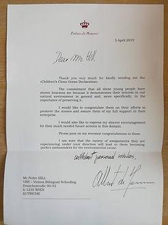 Prince Albert of Monaco.jpg