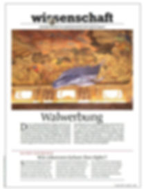 Profile article of KSO exhibition.jpg