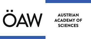 OEAW_en_Logo_cmyk.jpg