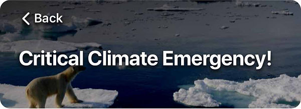 ClimateEmergency.jpg