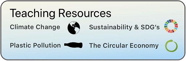 Teacher Resources.jpg
