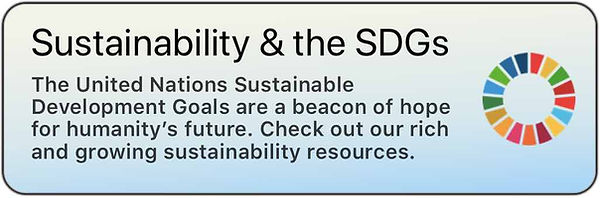 SDGsKids.jpg