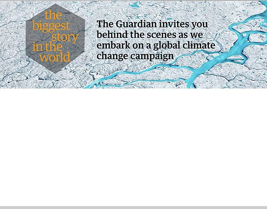 Guardian Climate change series copy.jpg