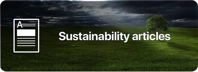 Sustainability articles@3x.jpg