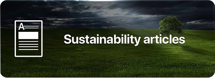Sustainability articles@3x.jpg