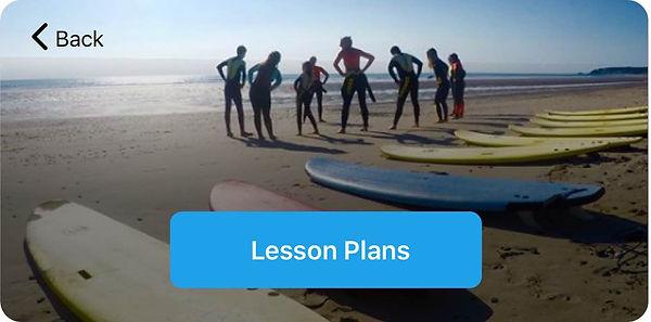 LessonPlansback.jpg