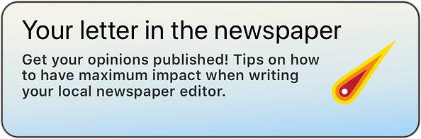 publish@3x.jpg