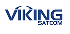 Viking Satcom.png