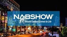 NAB Show 2017 - Tendencias tecnológicas y como usarlas para nuestro desarrollo.