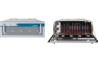 Axon Launches The Missing Link Between IP and SDI