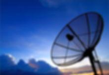 img-1500x1032-satellite-dish.jpg