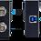 Thumbnail: U-TAP USB 3.0 Powered SDI and HDMI Capture