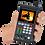 Thumbnail: AJA Ki Pro Quad 4K/UltraHD/2K/HD Solid State File Based Recorder