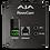 Thumbnail: AJA RovoCam Integrated Ultra HD/HD Camera with HD BaseT