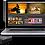 Thumbnail: AJA KiStor High-Capacity, Reliable Media