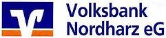 VoBa Nordharz.jpg