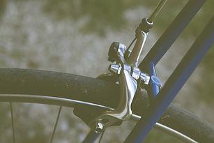 road-bike-1616964_1920.jpg
