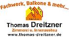Dreitzner.png
