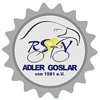 neues RSV Logo_vektor.jpg