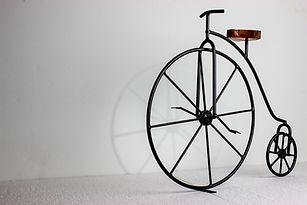 wheel-3184641_1920.jpg
