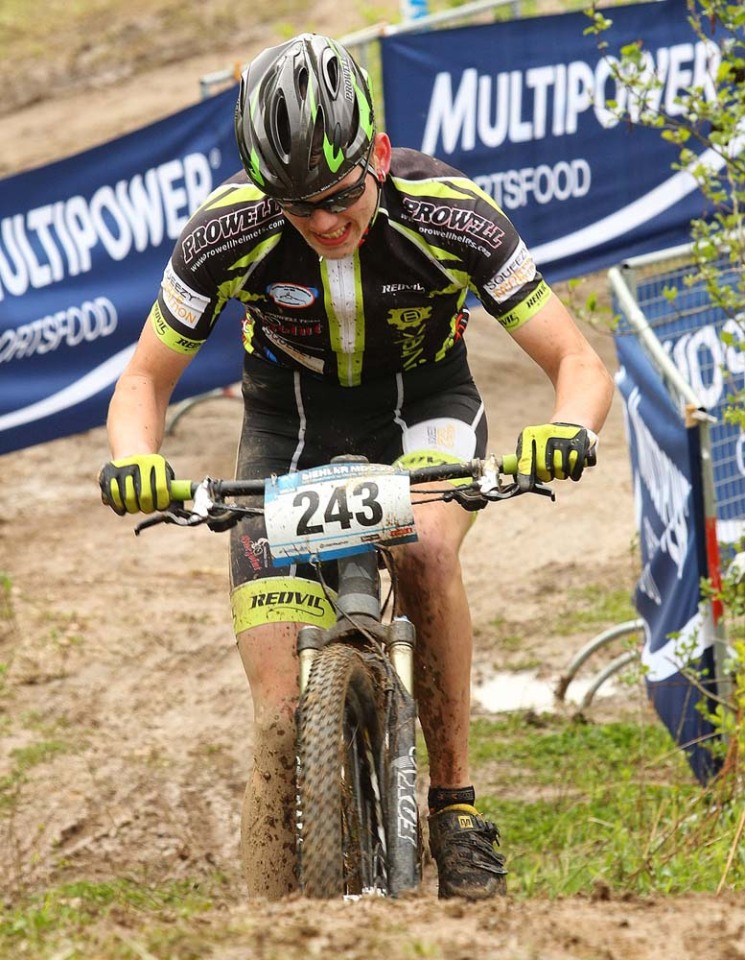 2014 MTB-Cup Bad Salzdetfurth