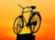 bike-1658214_1920.jpg