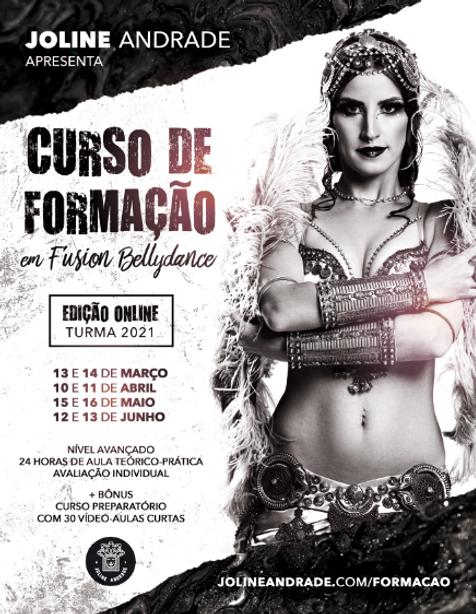 CURSO DE FORMAÇÃO JOLINE ANDRADE.png