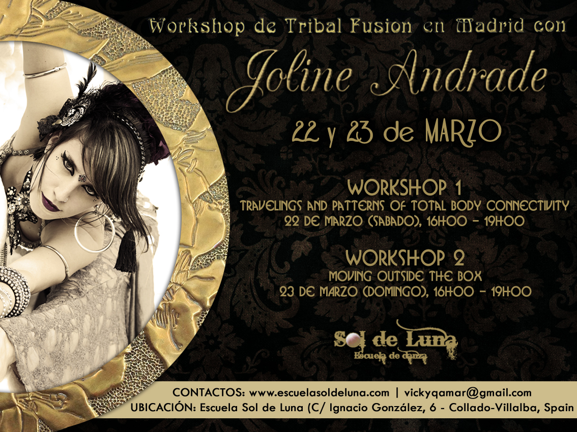 Work_Madrid_cópia