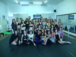 Facebook - EtnoTribes Festival 2014 Salvador - Bahia - Brasil  Oficinas Gratuitas