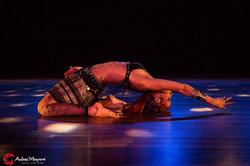 Facebook - Dramofone Tribal Festival V Edição   Salvador-BA Espetáculo de Dança Tribal e outras hibr