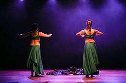 Pocket Show_EtnoTribes Festival 2014_31 de julho (quinta-feira) Espaço Xisto __Foto_ Andréa Magnoni