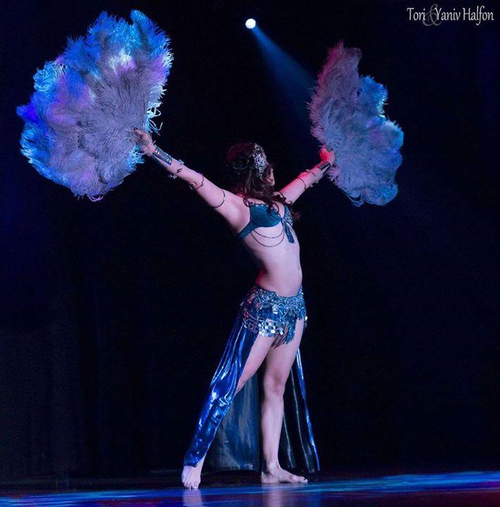 Facebook - The Massive Spectacular 2015 Las Vegas (EUA)  Pic