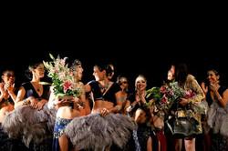Show de Gala SIMBIOSE _ EtnoTribes Festival 2014_1º de agosto (sexta-feira) Teatro ISBA__Foto_ André