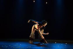 Facebook - Dramofone Tribal Festival IV Edição   Salvador-BA Espetáculo de Dança Tribal e outras hib