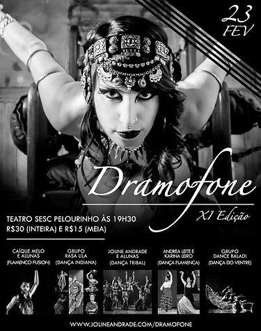 DRAMOFONE XI.1.jpg