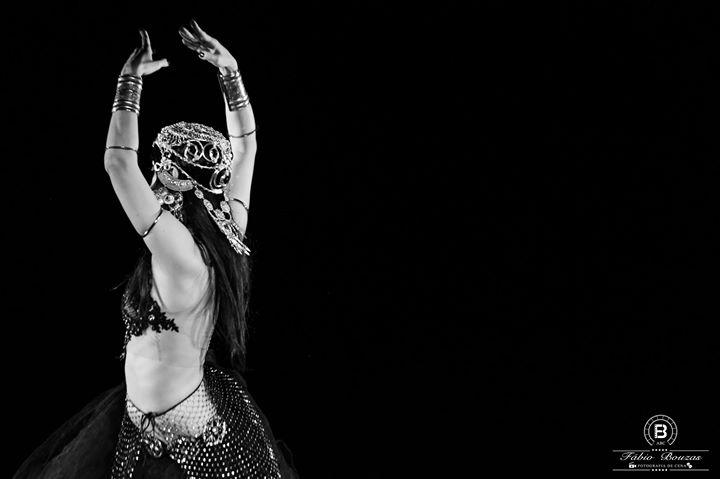 Dramofone Tribal Festival - X EDIÇÃO_Festival de Dança Tribal e outras hibridações__16 de junho (sáb