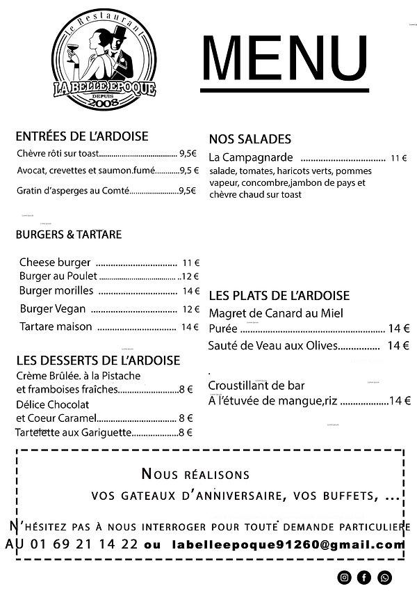 menu site-Récupéré copie.jpg