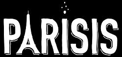 Parisis.png