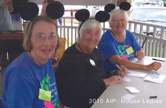 2010 Mouseladies .jpg