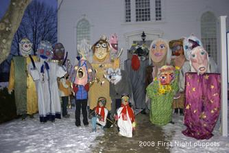 2008FNPuppets-1a.jpg