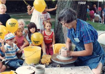 1988Hopkins-potteryinthepark.jpg