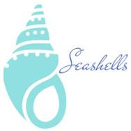 Seashells Digital Media