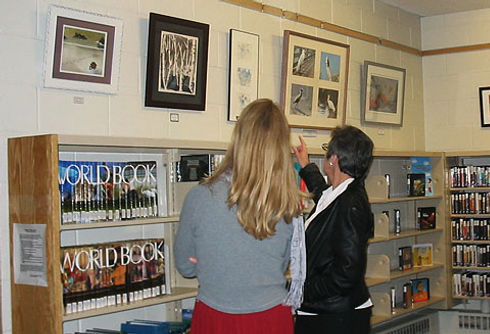 72-Art-in-the-Wolfeboro-Public-Library-7
