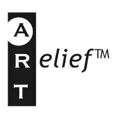 ARTrelief