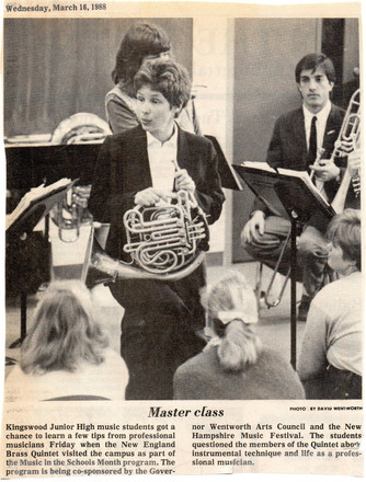 1988-masterclass.jpg